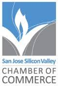 Get It Done With Doris - Silicon Valley Chamber of Commerce