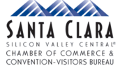 Get It Done With Doris - Santa Clara Chamber of Commerce